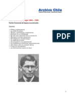 mariategui_s0070.pdf