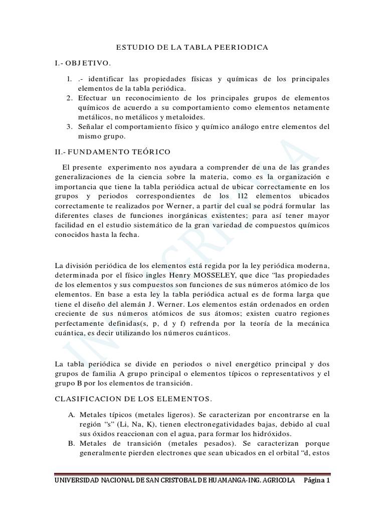 Informe 04pdf urtaz Choice Image
