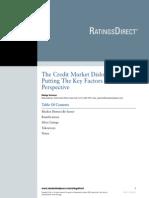 SP Credit Market Dislocation Sep2008