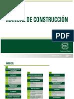 Manual-de-Construccion1.pdf
