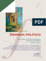Tapa-Derrida1-libre.pdf