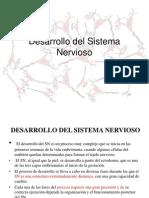 Neuroanatomia unidad (1).ppt