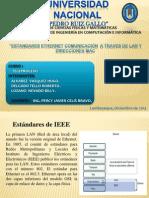teleproceso.pptx