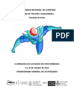 Cronograma II Jornadas de Estudios de Performance.pdf