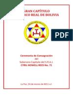 invitacion+consagracion+CSRAJ+Cyril+H+Rees+71.pdf