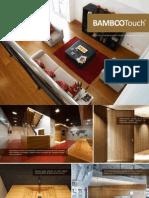BambooTouchInteriores2014.pdf