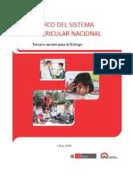 Marco Curricular Nacional 3° versión.pdf
