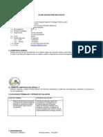silabo de MUESTRAS BIOLOGICAS,.docx
