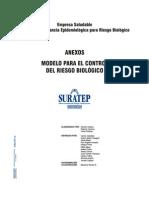 cartilla_control_riesgo_biologico.pdf