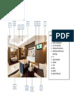 INTERIOR RUANG TIDUR.pdf