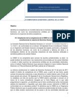 CTEDDHISSTE_Apunte_Modulo_1.pdf