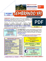 Sembrando Ya! Octubre 2014.pdf