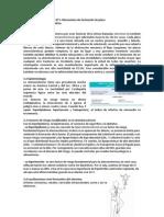 Mecanismo de formacion de placa ateromatosa.docx