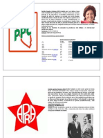PartidoS POLITICOS.docx