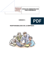 UNIDAD 3 ARH.doc