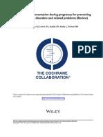 CD001059.pdf