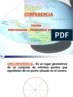 circunferencia21-3rosecundaria-090325202713-phpapp02.ppt