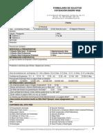 cotizaciondiseno.pdf