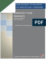RAMALES Y SUBRAMALES INFORME.pdf
