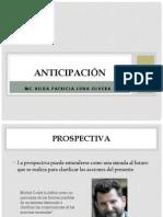 Anticipación.pptx