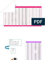 ECUACION LINEAL SIMPLE COMPUESTA.docx