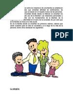 VALORES EN FAMILIA.doc