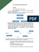 TIPOS Y MODELOS DE BASE DE DATOS.pdf