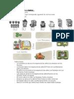 plano_arreglar_ seguir instrucciones.doc