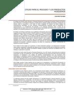 CXP_052sBPPECUARIAS.pdf