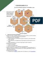 CUESTIONARIO digestivo.doc