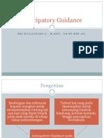 Anticipatory Guidance & disiplin.pptx