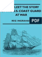 First Fleet -The Story of the US Coast Guard at War