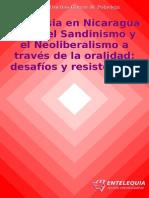 La Iglesia en Nicaragua entre el Sandinismo y el Neoliberalismo a través de la oralidad desafíos y resistencias cap 2 y 5.pdf