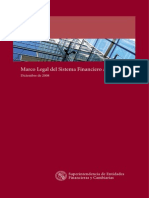 Marco Legal Sistema Financiero.pdf