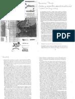 ROSALDO_Cultura_y_verdad.pdf