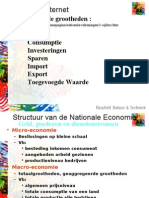 structuur_van_de_economie