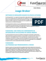 Fuse_MB_DS_es.pdf