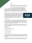 origen del derecho.pdf