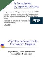 CursodeFormulacionMagistra,aspectospracticos.ppt