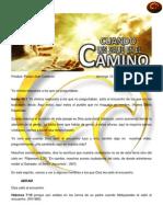 CUANDO LES SALIÓ EN EL CAMINO .pdf