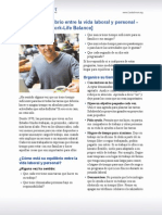 articulo de vida laboral.pdf