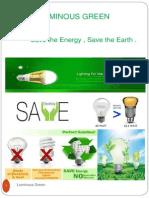 Luminous Green Catalogue_1