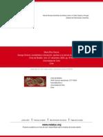 George Simmel, sociabilidad e interacción.pdf