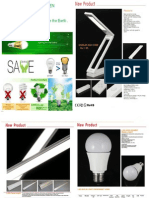 Luminous Green Catalogue_2