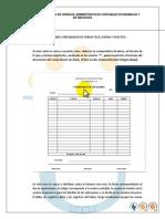 Homologo_Comprobante_de_diario.pdf