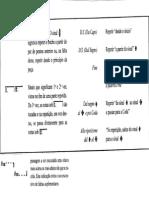 Ex_de sinais de repetição.pdf
