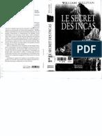 LE SECRET DES INCAS.pdf