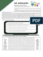 Guía Social networks 2B.docx