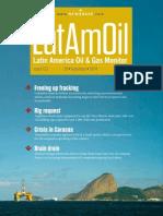 Latam Oil 39