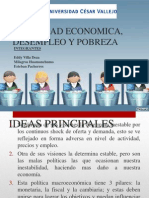 ACTIDAD ECONOMICA, DESEMPLEO Y POBREZA.pptx